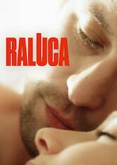 Search netflix Raluca